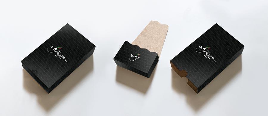 box-spicchio-apizza-packaging-ateacme