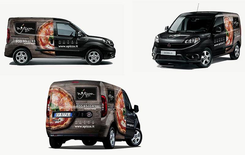 furgone-apizza-corporate-image-ateacme