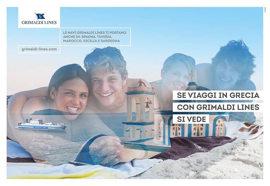 grimaldi-grecia-campagna2017-ateacme