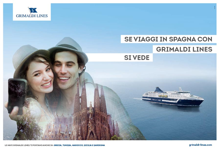 grimaldi-spagna-campagna2017-ateacme
