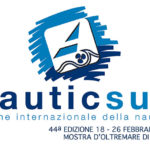 nauticsud-2017-napoli