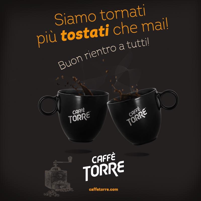 caffe-torre-rientro-estivo-webmarketing