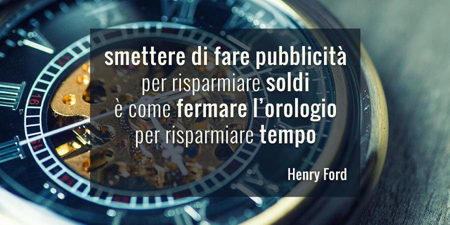 citazione-henry-ford-ateacme