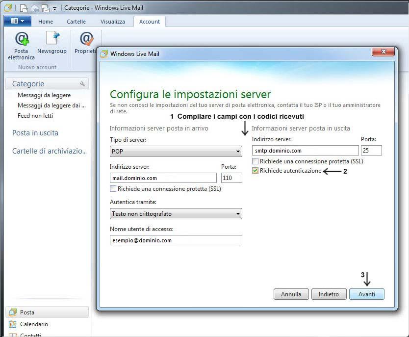 configurazione-account-livemail-2a