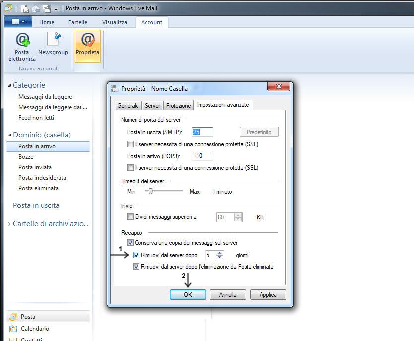 configurazione-account-livemail-4