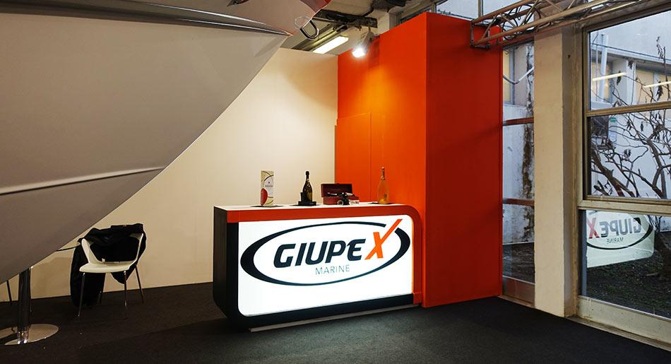 desk-stand-giupex-nauticsud-2016-ateacme