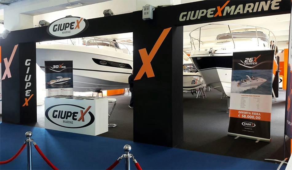 ingresso-stand-giupex-nauticsud-2016-ateacme