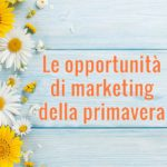 opportunita-marketing-primavera