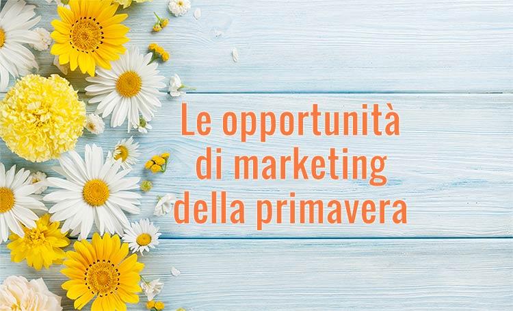 opportunita-marketing-primavera