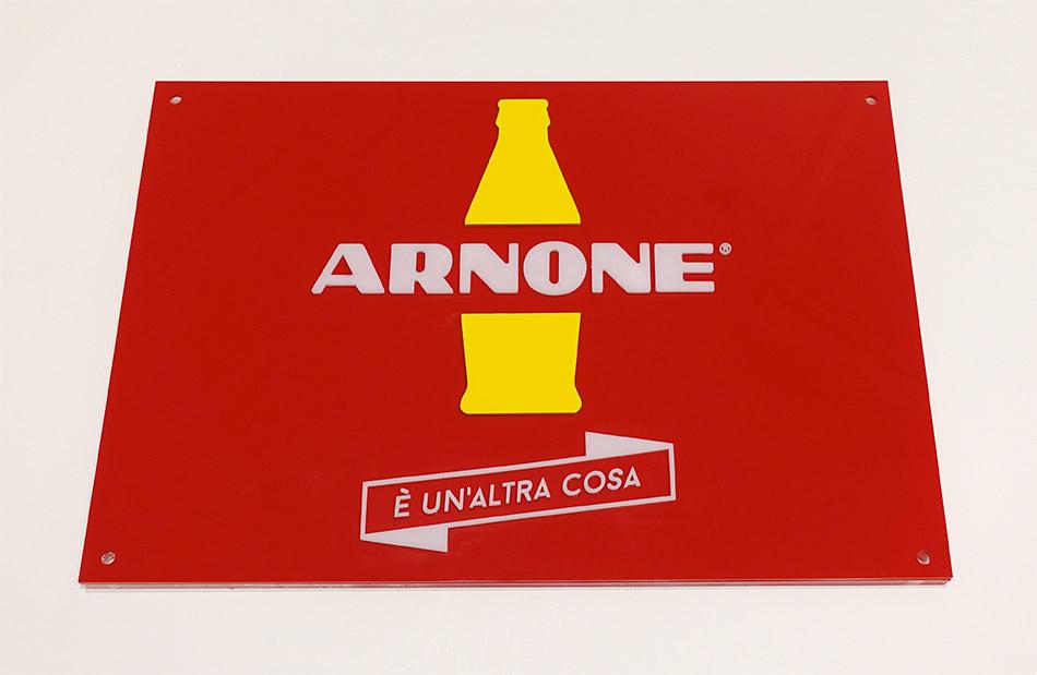 targa-plexiglass-arnone