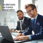 tutorial-online-live-mail-ateacme