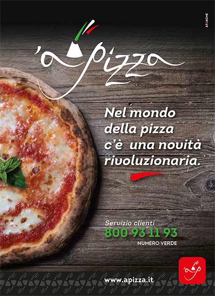 a-pizza-annuncio-wine-the-city-agenzia-ateacme-cop