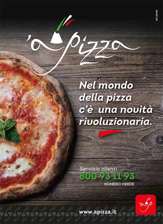 a-pizza-annuncio-wine-the-city-agenzia-ateacme