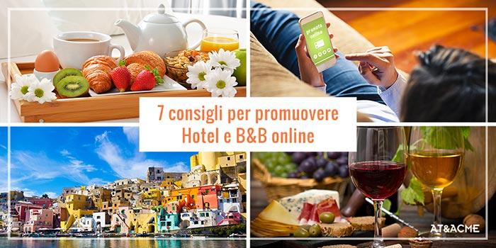 ateacme-consigli-promuovere-hotel-bb-online