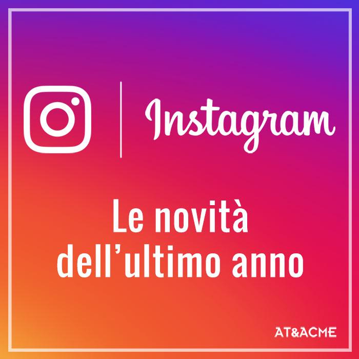ateacme-news-ultime-novita-instagram-cop