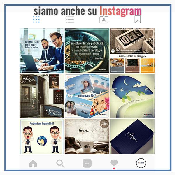 ateacme-su-instagram