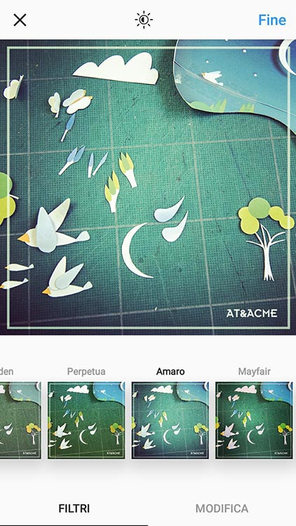 creare-album-intsagram-2a