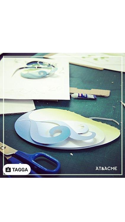 creare-album-intsagram-3