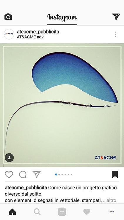 creare-album-intsagram-5