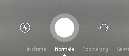 opzioni-storia-instagram-1