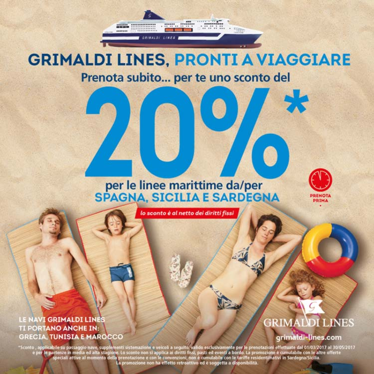 web-marketing-grimaldi-advanced-20