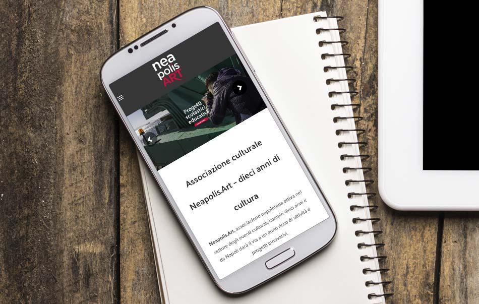 web-agency-ateacme-neapolis-responsivo-smartphone