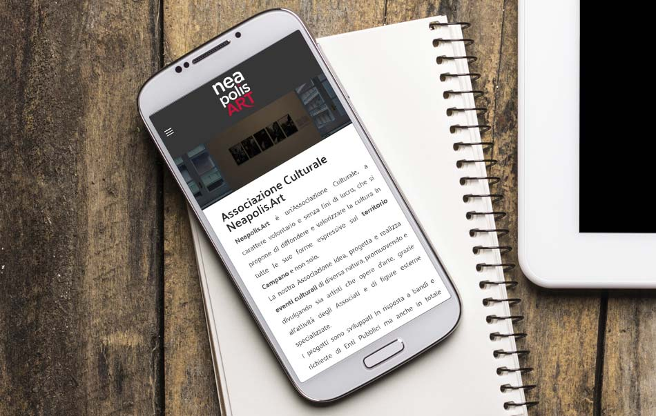 web-agency-ateacme-neapolis-responsivo-smartphone2