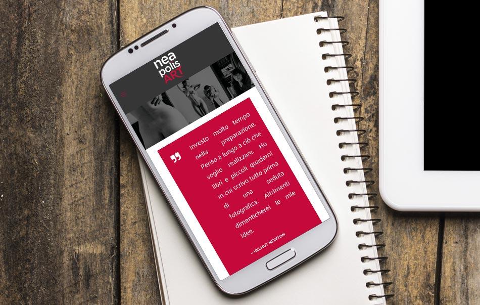 web-agency-ateacme-neapolis-responsivo-smartphone3