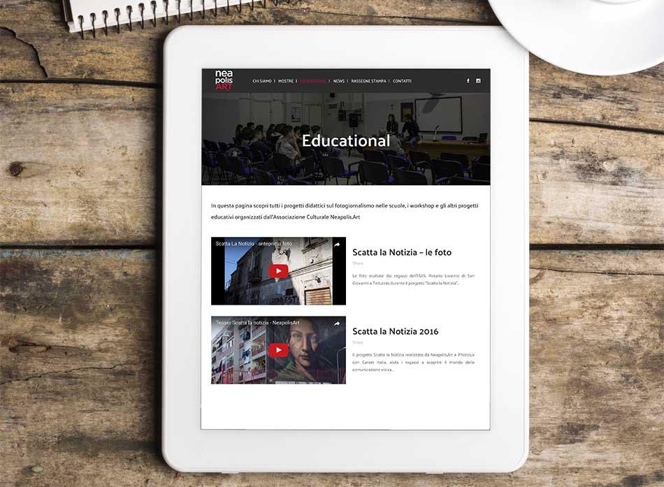 web-agency-ateacme-neapolis-tablet1