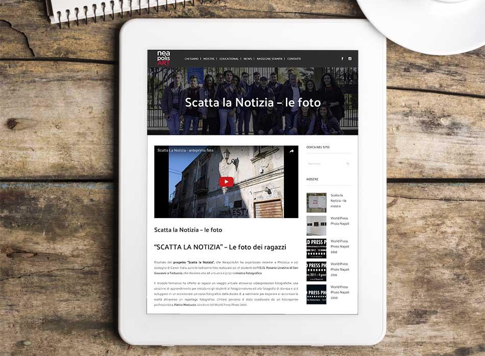 web-agency-ateacme-neapolis-tablet2