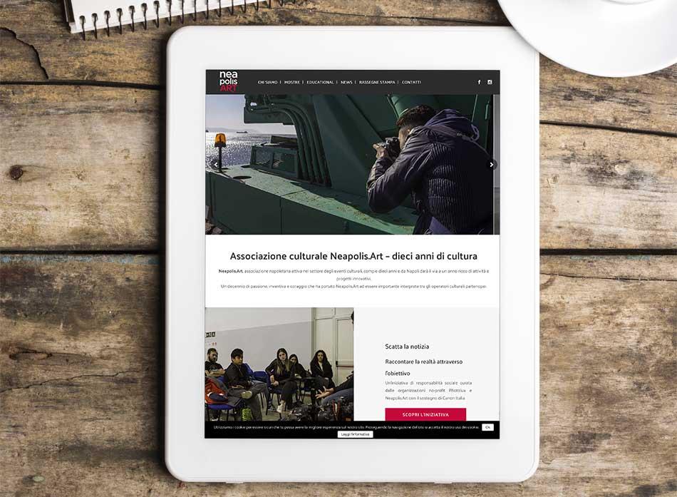 web-agency-ateacme-neapolis-tablet3