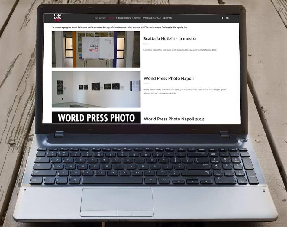 web-agency-ateacme-neapolisart-sito3
