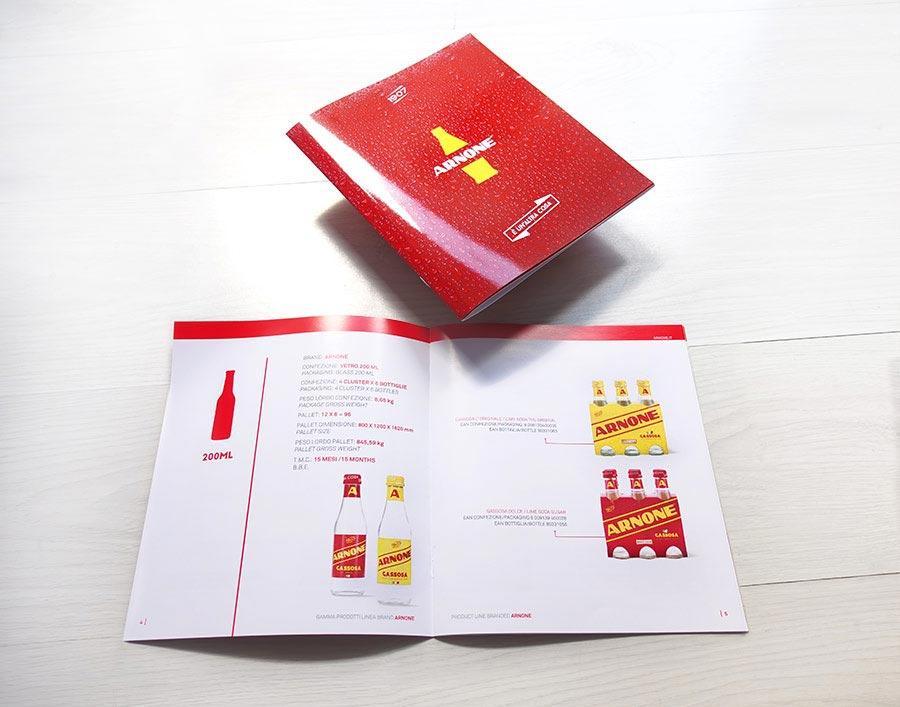 arnone_brochure_grafica