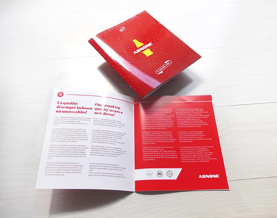 arnone_brochure_stampa