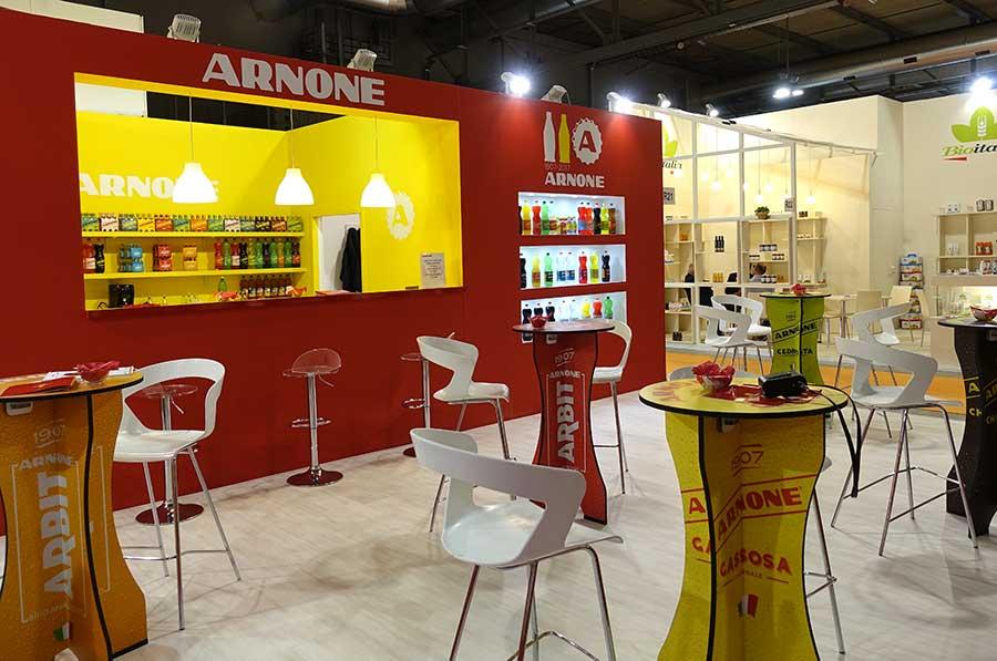 stand-arnone-tuttofood-milano2017-3