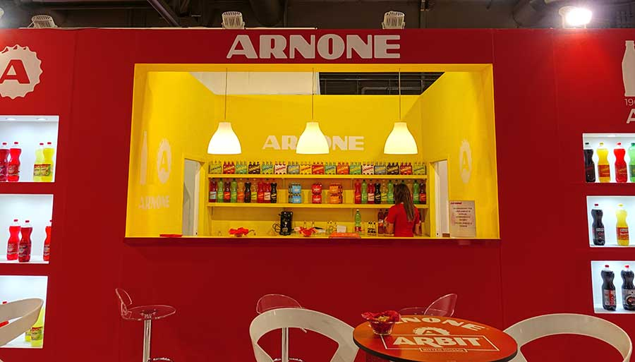stand-arnone-tuttofood-milano2017-4