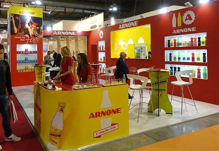 stand-arnone-tuttofood-milano2017
