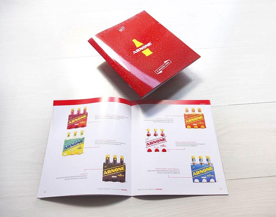still-life-brochure-arnone