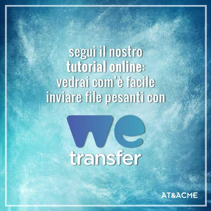 tutorial-wetransfer-ateacme
