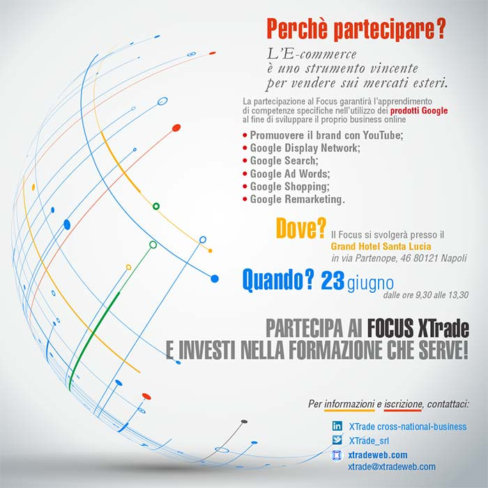 focus-xtrade-google-23-giugno