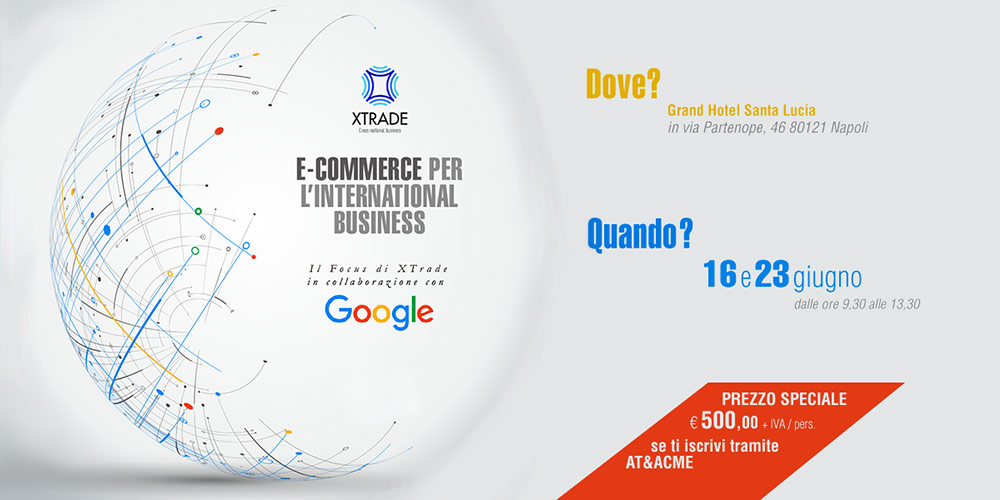focus-xtrade-google-ateacme