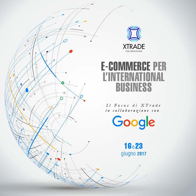 focus-xtrade-google