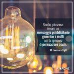 ateacme-citazione-lawrence-light