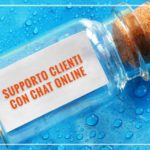 ateacme-supporto-clienti-chat-online