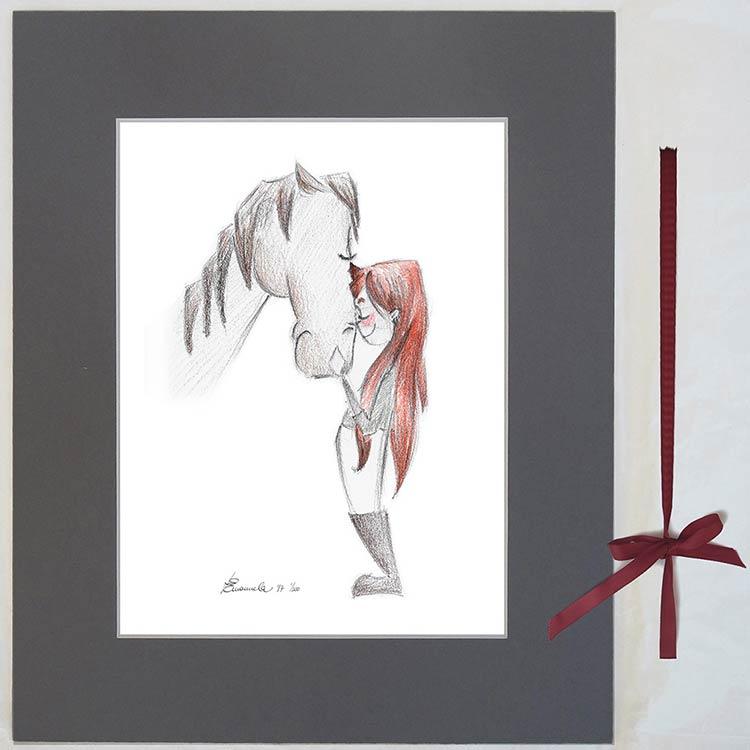 illustrazione-emanuela-trentatre