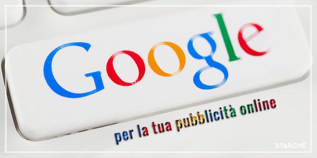 ateacme-pubblicita-google