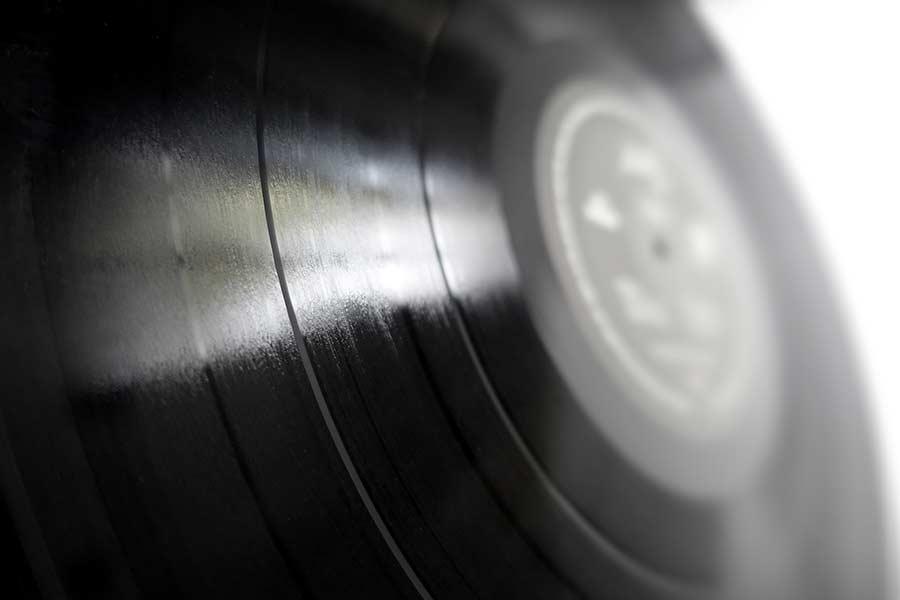 still-life-dischi-vinile-agmdisk