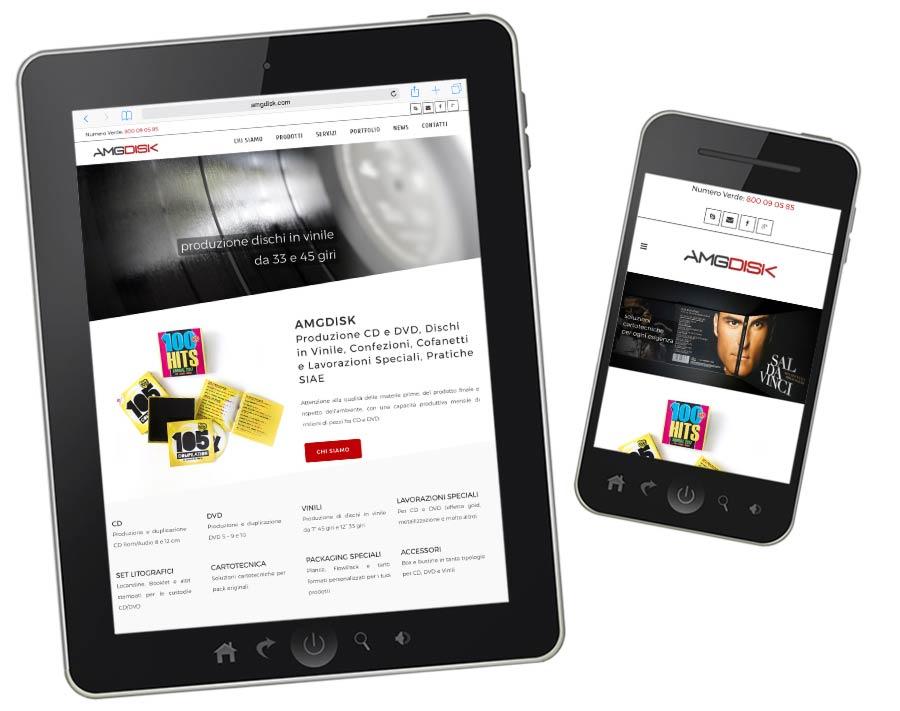 web-agency-napoli-ateacme-amgdisk-responsivi-1
