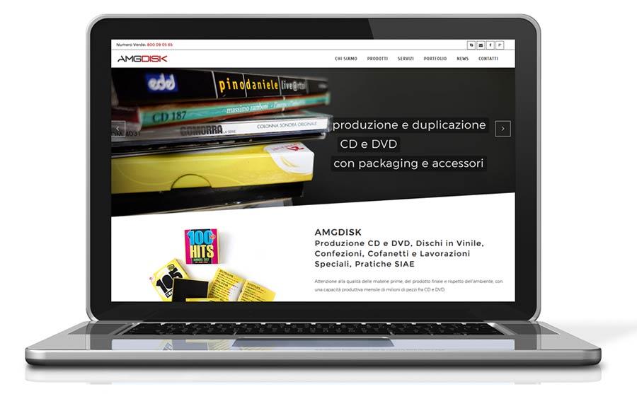 web-agency-napoli-ateacme-amgdisk-new1