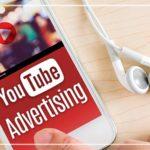 ateacme-pubblicita-youtube